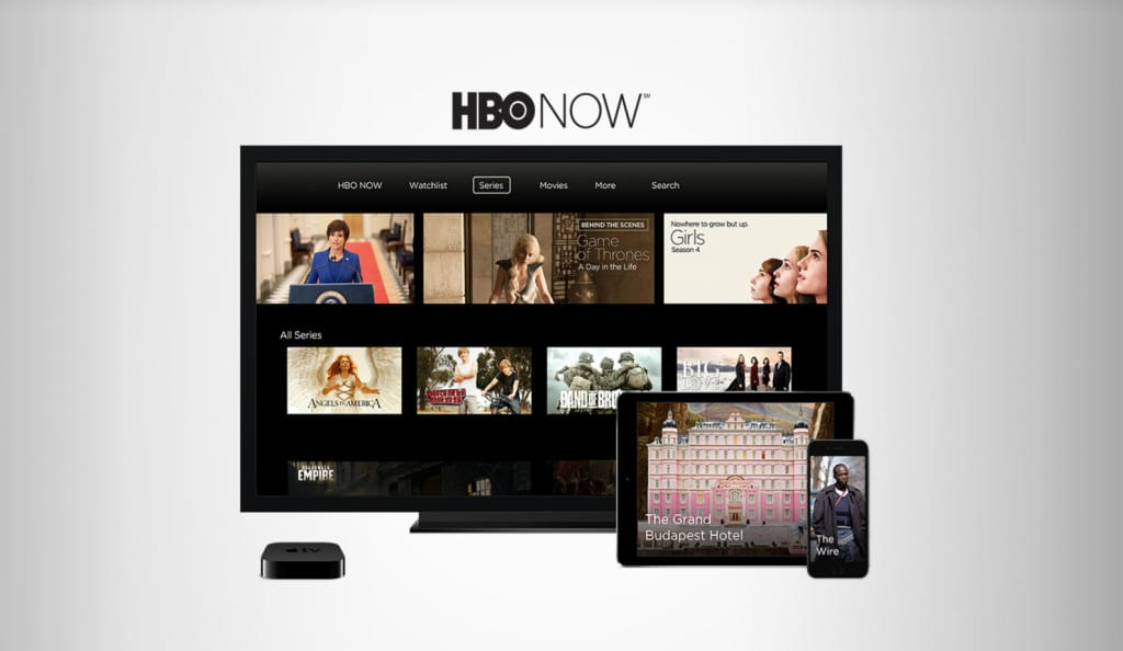hbo_now