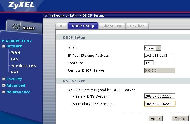 3_zyxel_dhcp_setup-1