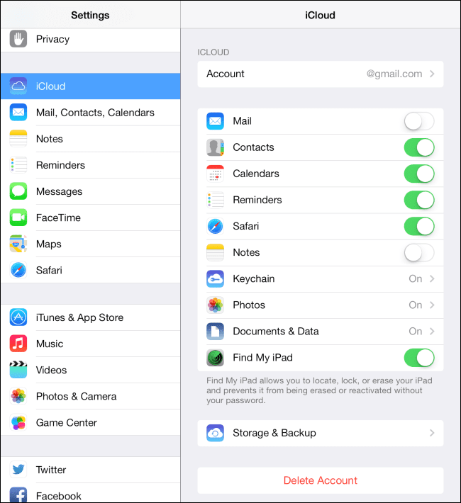 650x710xicloud-settings-on-ios-7.png.pagespeed.ic.ZC2V_15Ams