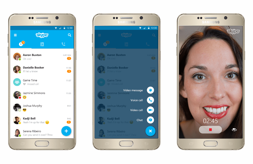 nexus2cee_skype-for-android