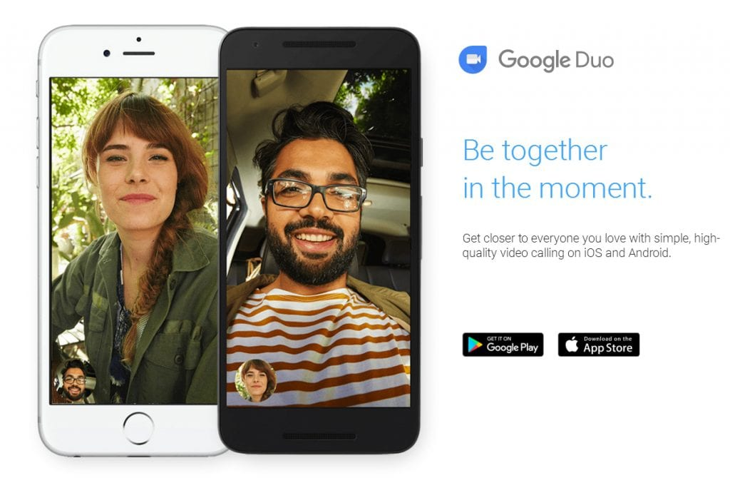 google-duo-for-ios