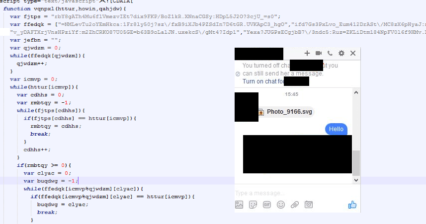 spammers-using-facebook-messenger-to-spread-locky-ransomware