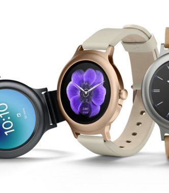 Android-Wear-LG-Watch-Style