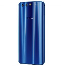 Honor_9_Blue_11